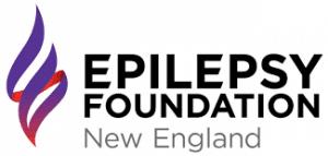 Epilepsy Foundation New England