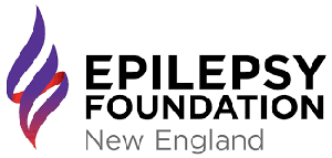 Epilepsy Foundation – New England