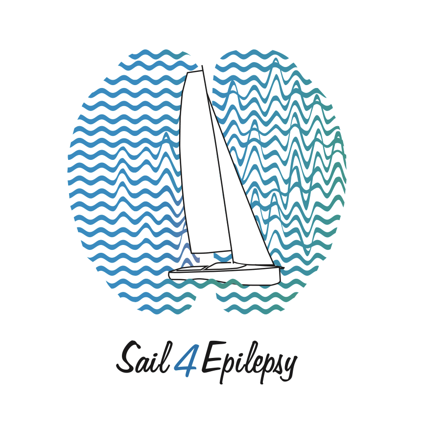 Sail For Epilepsy