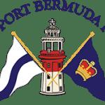 Bermuda Race 2020