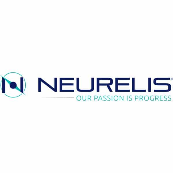 Neurelis Commits to Multi-Year Sponsorship of Sail For Epilepsy