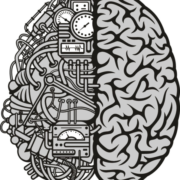 Finding a Reliable Mechanic and the Right Tool to Fix Your Brain